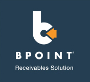 BPoint credit card payments
